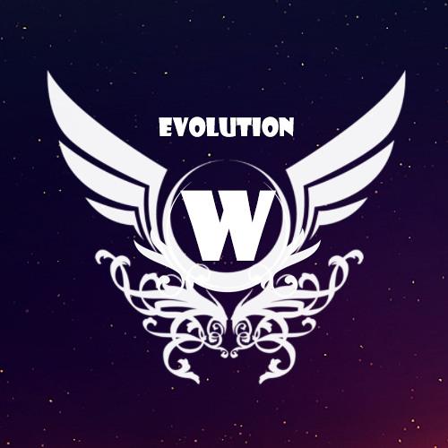 EvolutionWarm's avatar
