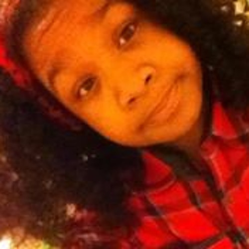 Ashley Rose 84's avatar