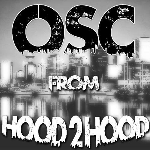 OSC OVASEACONNECTZ's avatar