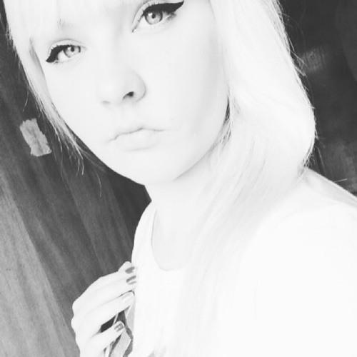Nikola Duchková's avatar