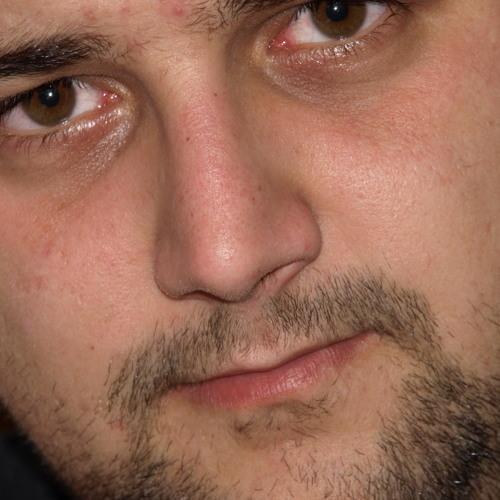 Ivan Spanic's avatar