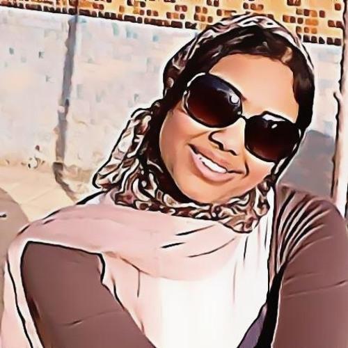 Chiko Hussien's avatar