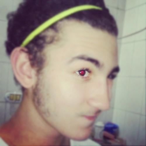 Hossam Mohy 2's avatar