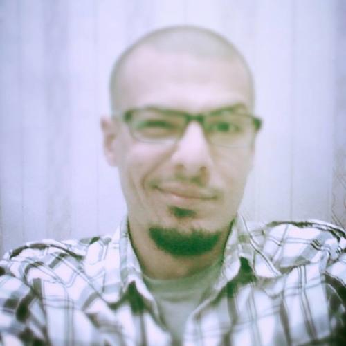 Mohamed Espana's avatar