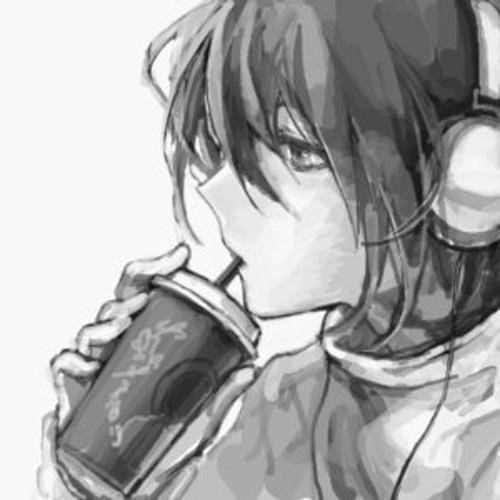Suoh Kun's avatar