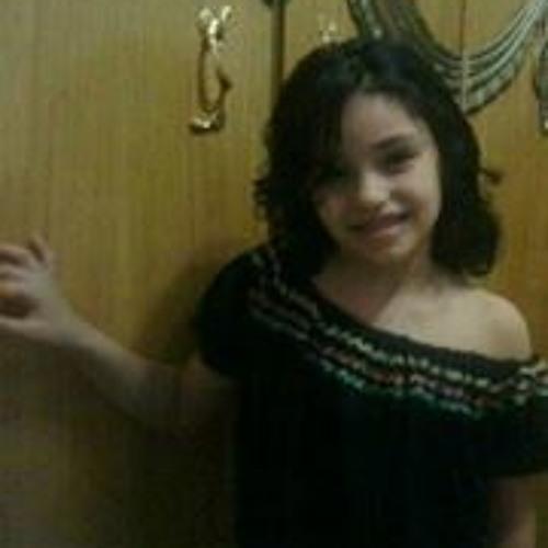 Nermeen Elshoaira's avatar