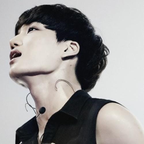 jongin_milk's avatar