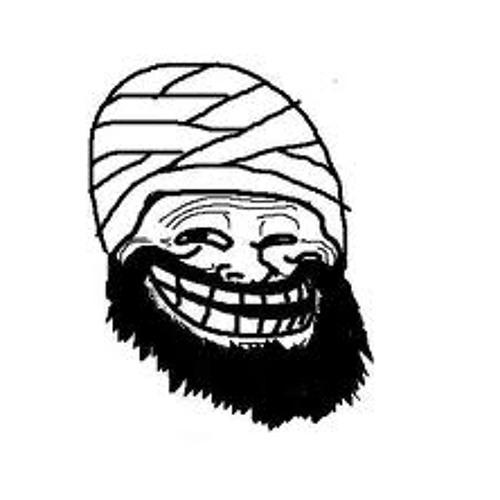 muhammad.47's avatar