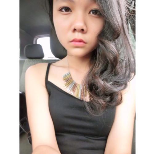 Sheryl Liew :)'s avatar
