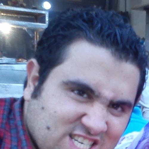 a7med3zmy's avatar