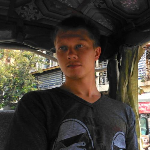 Pekanpoika's avatar