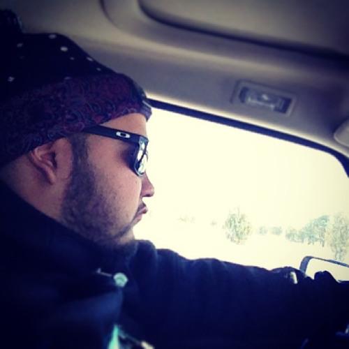 Christian Hernandez 131's avatar