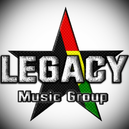 Legacy Music Group's avatar