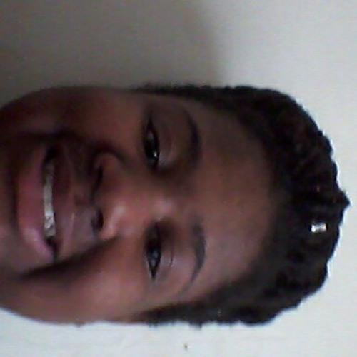 dat_badd_bishh's avatar