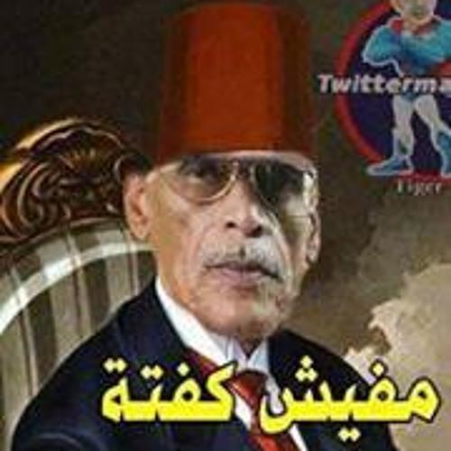 ahmed__rebel's avatar