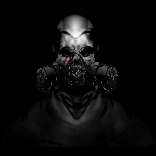 Ghetto_Secret's avatar