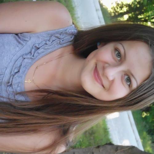 Plamadeala Victoria's avatar