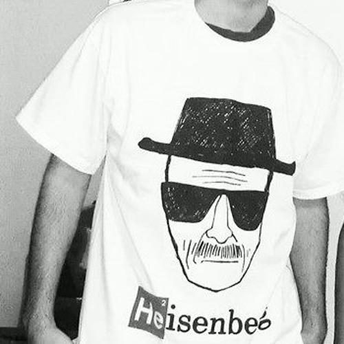 Heisenberg's avatar