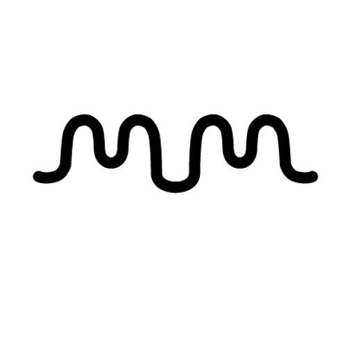 mottomotto records's avatar