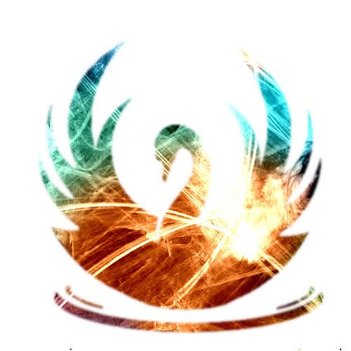 cameron pierce's avatar