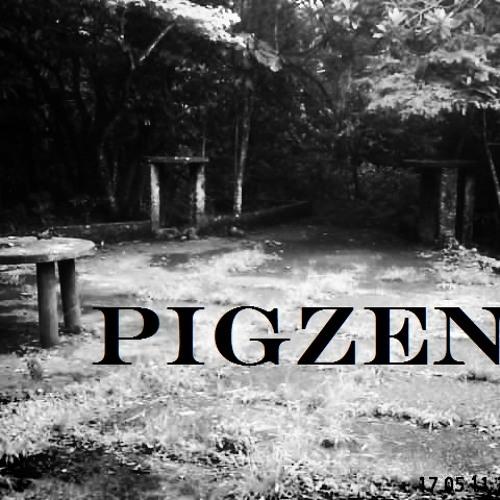 PigZen.'s avatar