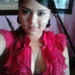 Melizithaa Mooran