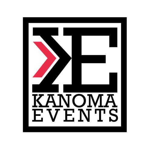 Kanoma Events's avatar
