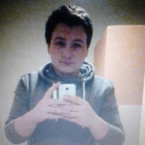 davidgroesch's avatar