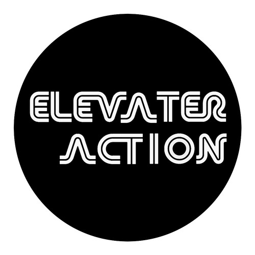 Elevater Action's avatar