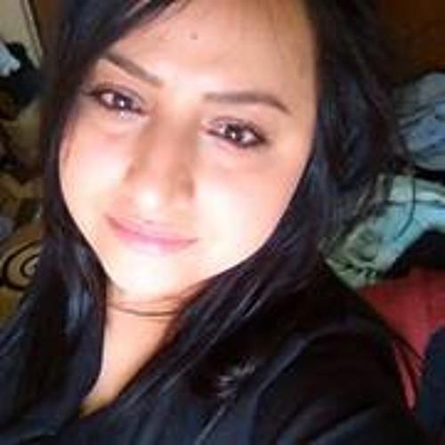 user560508027's avatar
