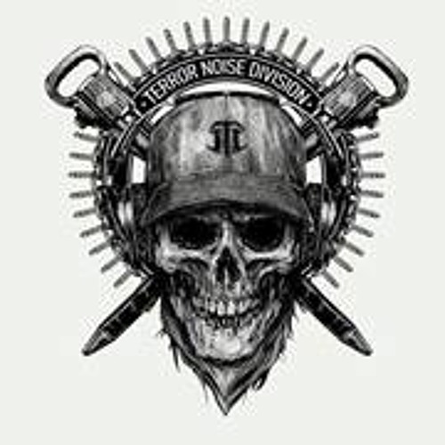 Gabriel Gutierrez 73's avatar