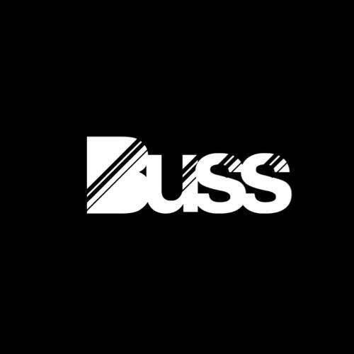 Buss's avatar