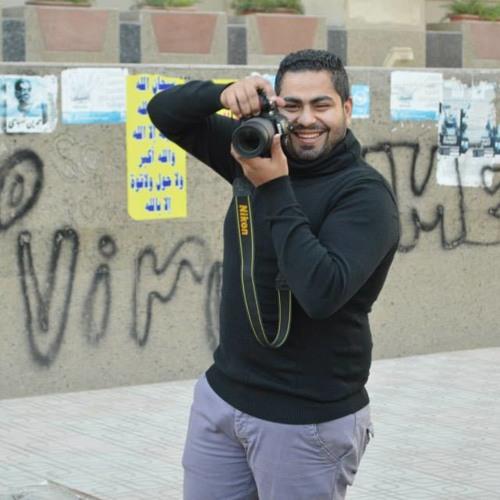 Ahmed Abdeltwab Soliman's avatar