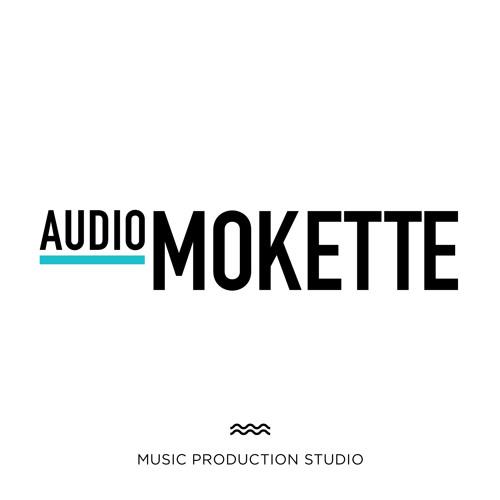 Audiomokette's avatar