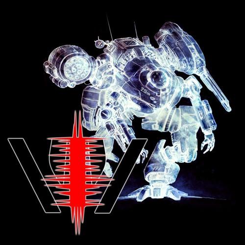 Sixth Vektor's avatar