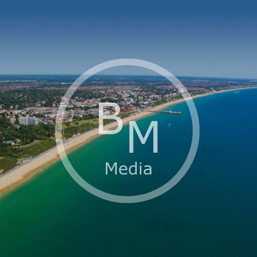 Bm media channel's avatar
