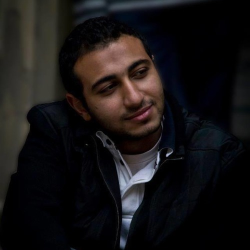 Ahmed Mo'men 1's avatar