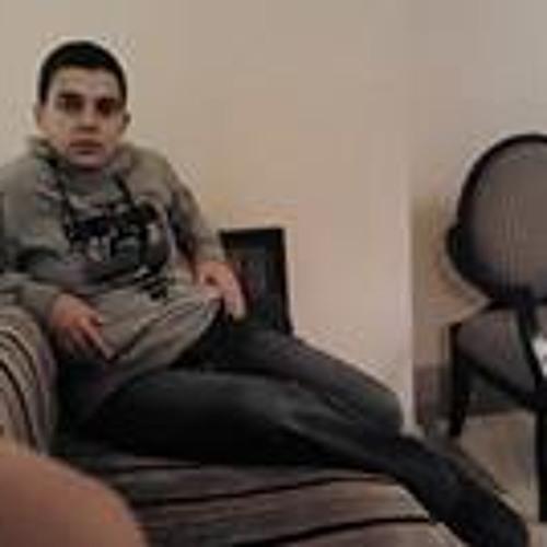 Mohamed Okda 3's avatar