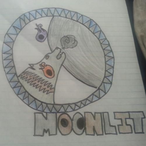 moonliotfficial's avatar