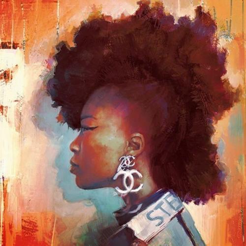 Maya Milton 1's avatar