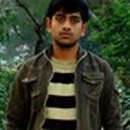 Shishir Suvro's avatar