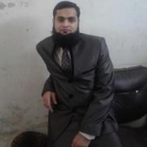 Sheikh Shoaib 3's avatar