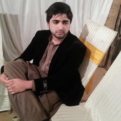 Ali Sheikh 07's avatar