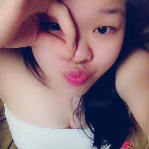 ☆。*  。☆ Angelina☆。*  。☆'s avatar