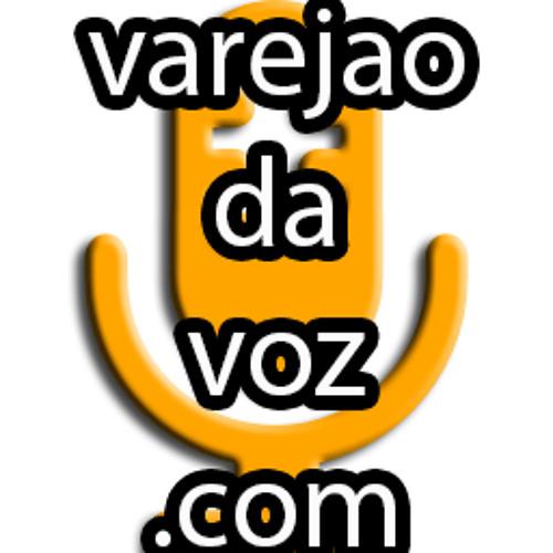 varejaodavoz's avatar