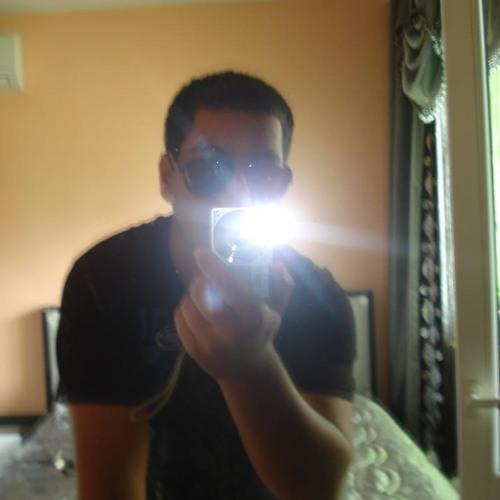 Mussi We's avatar