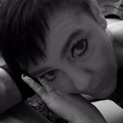 Marianne Dufour's avatar
