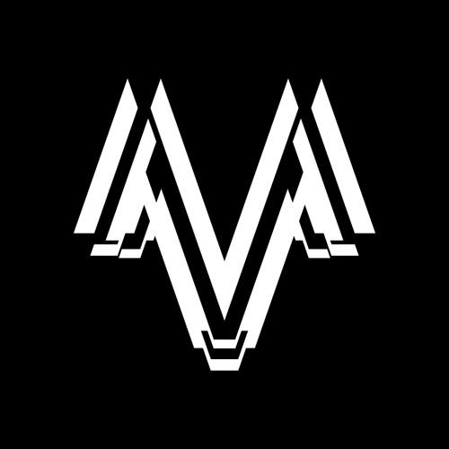 Monoglott's avatar