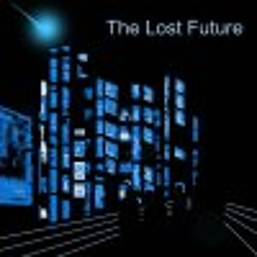 TheLostFuture's avatar