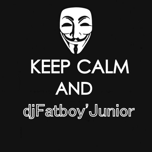 djFat'boy's avatar